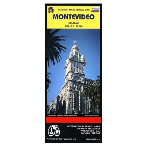 **MONTEVIDEO*