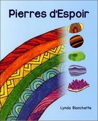 PIERRES D'ESPOIR