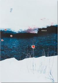 TAKASHI HOMMA TRAILS /ANGLAIS