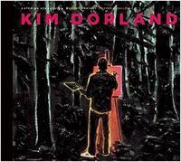 KIM DORLAND /ANGLAIS