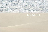 RENATE ALLER OCEAN AND DESERT /ANGLAIS