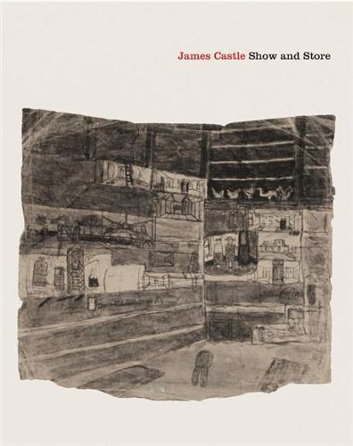 JAMES CASTLE SHOW AND STORE /ANGLAIS