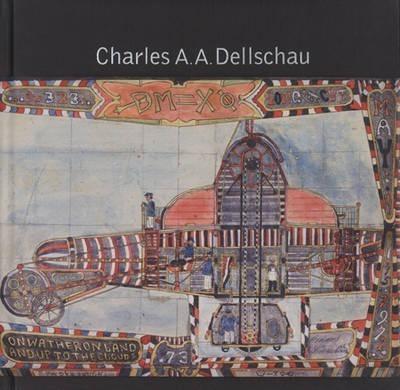 CHARLES DELLSCHAU /ANGLAIS