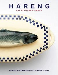 HARENG UNE HISTOIRE D'AMOUR
