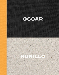 OSCAR MURILLO /ANGLAIS