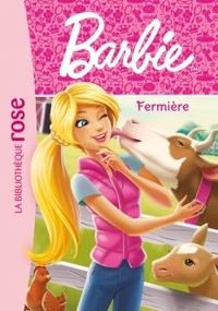 BARBIE 04 - FERMIERE