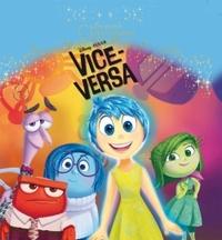 VICE VERSA , DISNEY CLASSIQUE