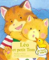 LEO ET PETIT TOM