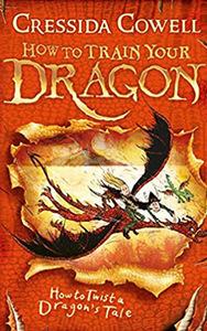 HAROLD ET LES DRAGONS - TOME 5 -