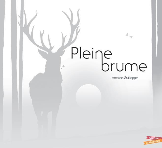 PLEINE BRUME