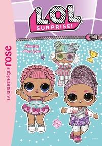LOL SURPRISE - T11 - L.O.L. SURPRISE ! 11