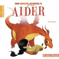 MON DRAGON APPREND A AIDER