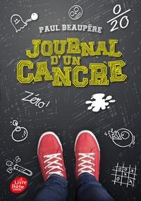 JOURNAL D'UN CANCRE - TOME 1