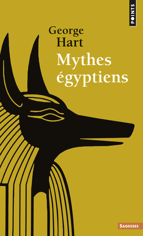 MYTHES EGYPTIENS