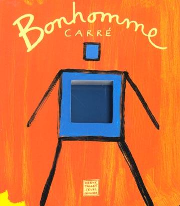 BONHOMME CARRE