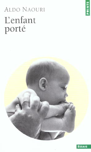L'ENFANT PORTE