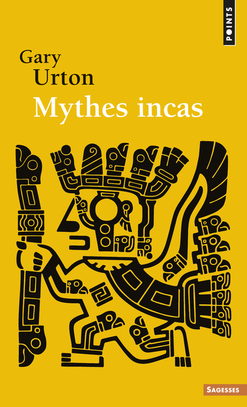 MYTHES INCAS