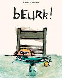 BEURK