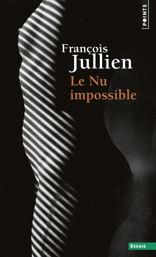 LE NU IMPOSSIBLE