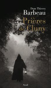 PRIERES DE CLUNY