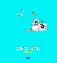 BONNE PECHE