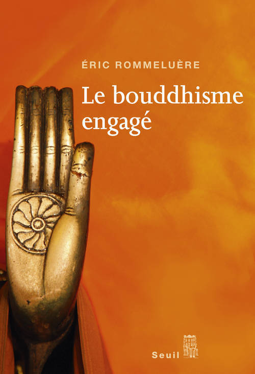 LE BOUDDHISME ENGAGE