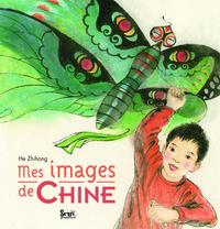 MES IMAGES DE CHINE