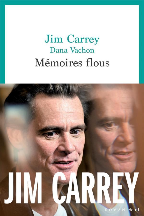 Memoires flous