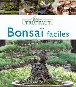BONSAI FACILES