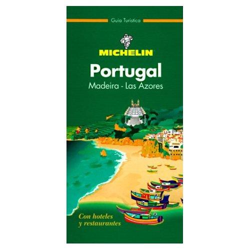GDE VERT PORTUGAL (ESP)