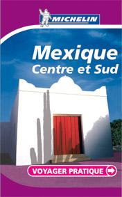 VOYAGER PRATIQUE MEXIQUE