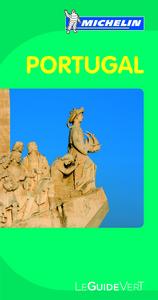 GUIDE VERT PORTUGAL