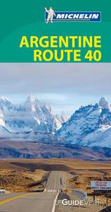 GV ROUTE 40 ARGENTINE