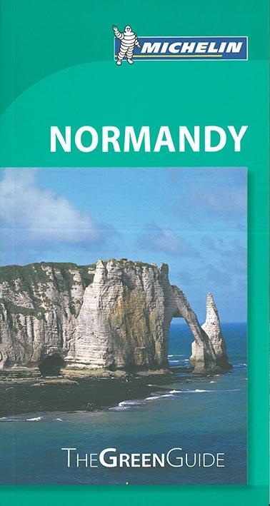 GV (ANG) NORMANDIE