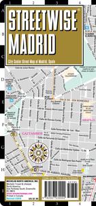 PLAN STW MADRID