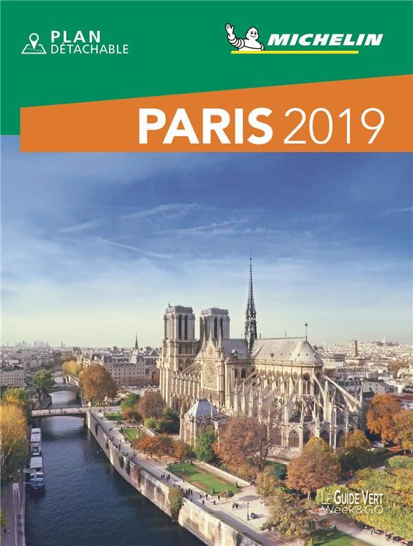 Gv we paris 2019
