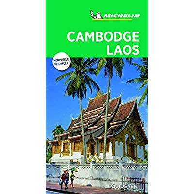 Gv cambodge laos