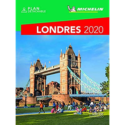 Gv we londres 2020