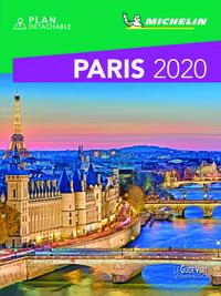 GV WE PARIS 2020