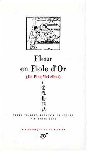 Jin ping mei - vol02 - livres vi-x 2