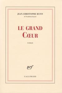 LE GRAND COEUR