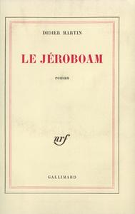 LE JEROBOAM
