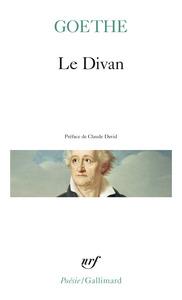 LE DIVAN