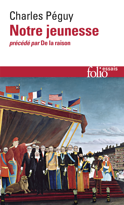 NOTRE JEUNESSE / DE LA RAISON