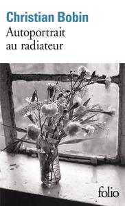 AUTOPORTRAIT AU RADIATEUR