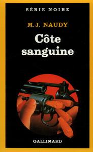 COTE SANGUINE