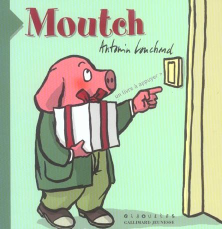 MOUTCH