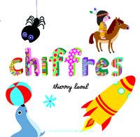 CHIFFRES