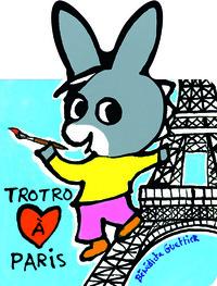 TROTRO A PARIS