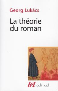 LA THEORIE DU ROMAN